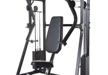 uts-100_unilateral_vertical_chest_press_with_2_150_lb._weight_stacks