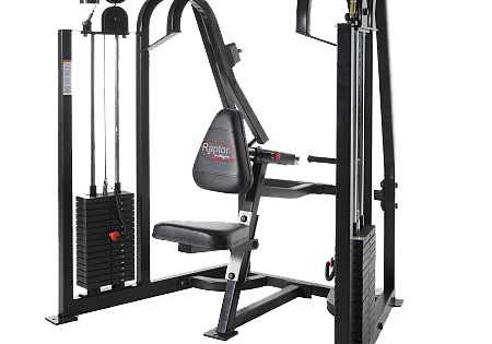 uts-400_unilateral_row_with_2_150_lb._weight_stacks