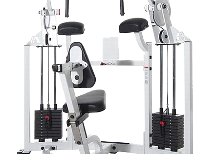 uts-550_unilateral_tricep_extension_with_2_150_lb._weight_stacks