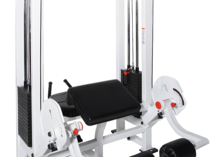uts-675_unilateral_prone_leg_curl_with_2_150_lb._weight_stacks