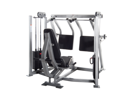 uts-800_unilateral_leg_press_w_2_150_lb_weight_stacks